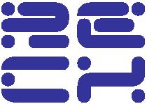 Recx Ltd